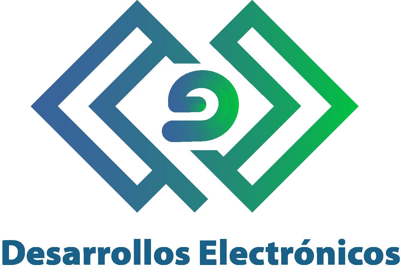 Creación de Certificados, Cédulas y Títulos Electrónicos